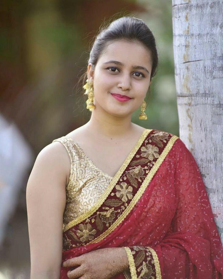 Thai girls in india