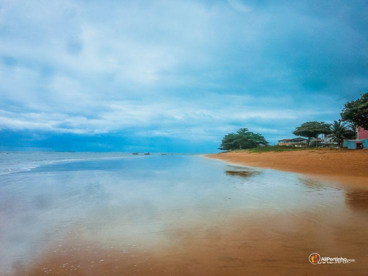 awesome Uma bela caminhada da Praia de Carapebus até Praia de Manguinhos Cidade de Serra-ES  #caminhada #com #como #dos #EspiritoSanto #lagoa #mar #ondas #para #parte #por #Praia #praiadebicanga #PraiadeCarapebus #praiademanguinhosm #que #rio #Serra #tem #uma http://alipertinho.com.br/2016/11/01/uma-bela-caminhada-da-praia-de-carapebus-ate-praia-de-manguinhos-cidade-de-serra-es/