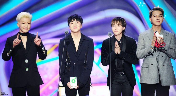 [Pann] How Melon Music treated YG artists