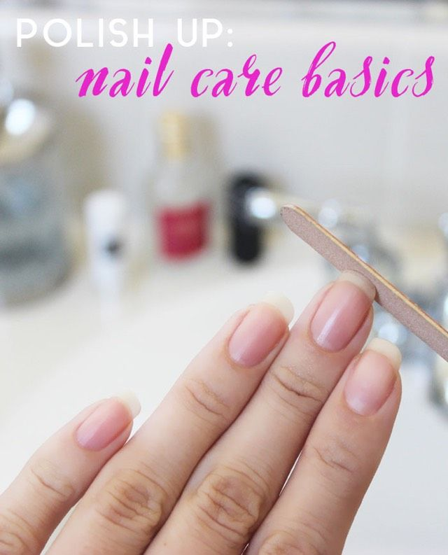 316 best Must have Mani\'s images on Pinterest | Nail polish, Beauty ...
