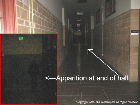 Kristen Sheley Gets A Full Body Appartion! Undisclosed theater in Sacramento, CA. Sheley his not new to ghost hunting. She is The - Historian / Investigator for H.P.I International www.HPIparanormal.net