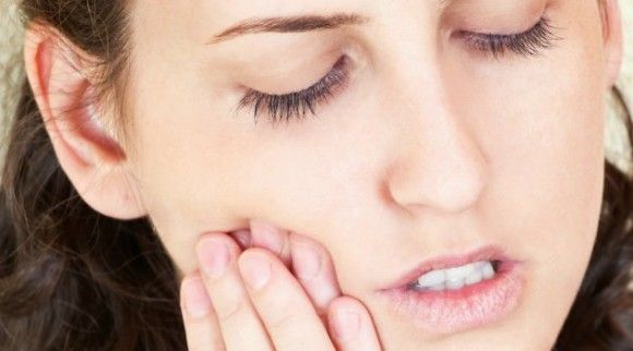 A Potential Long Lasting Treatment for Sensitive Teeth