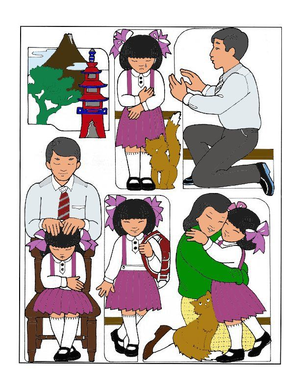 17 Best images about church - priesthood on Pinterest | Follow me ...
