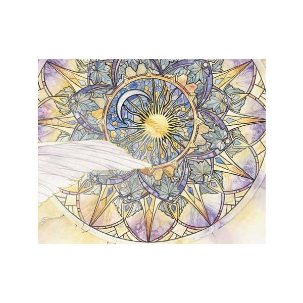 Tattoo Designs Amma: 17 Best Images About Mandala On Pinterest