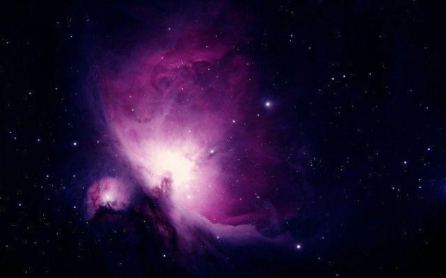 Ένα ταξίδι προς το νεφέλωμα του Ωρίωνα