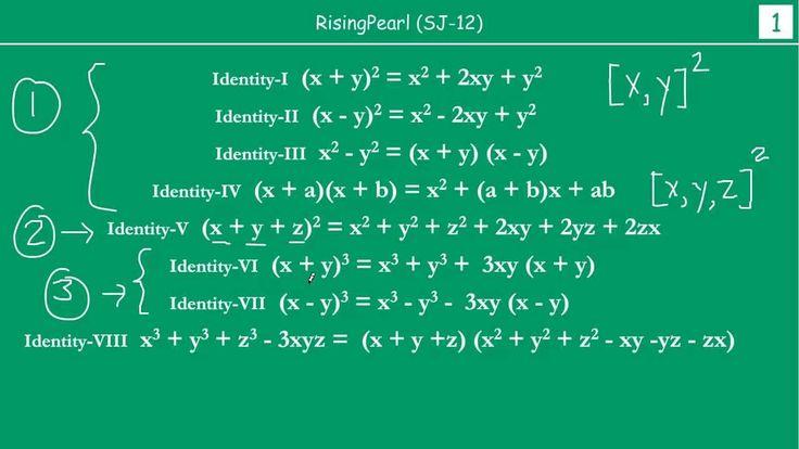 Las mejores 12 imágenes de Math Quiz: Quizizz en Pinterest ...