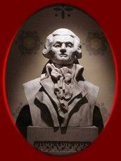 a biography of maximilien robespierre born in arras to francois robespierre Father of the french revolutionaries maximilien (1758-1794) and augustin (1763-1794) de robespierre, himself born probably in 1732 lawyer at arras, picardie.