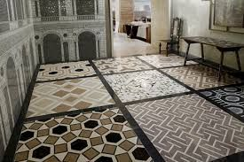 Image result for latest trends in mosaic tile entrances