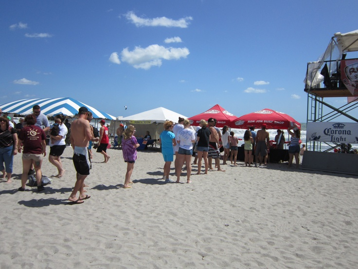 Cocoa Beach Spring Break Events The Best Beaches In World
