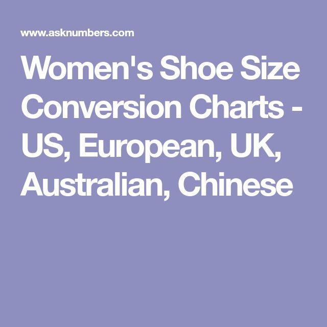 Fila Women S Ascent  Trail Shoe Sizing