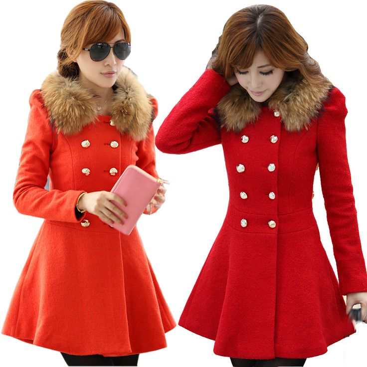 Awesome Pea Coat For Women - The 20 Best Images About Exclusive Pea Coat For Women Ideas On