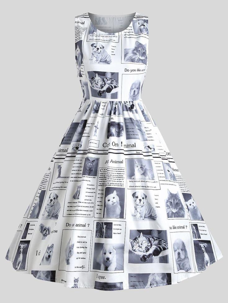 Best 25+ Newspaper Dress Ideas On Pinterest
