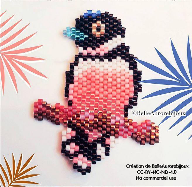 oiseaubelleaurorewatermark.PNG