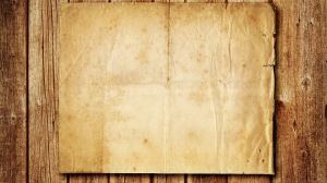 Preview wallpaper wood, paper, background,  surface, lights 1920x1080