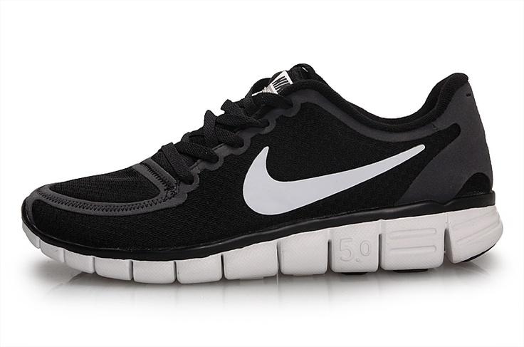 Nike Free 5.0 V4 Men Shoes