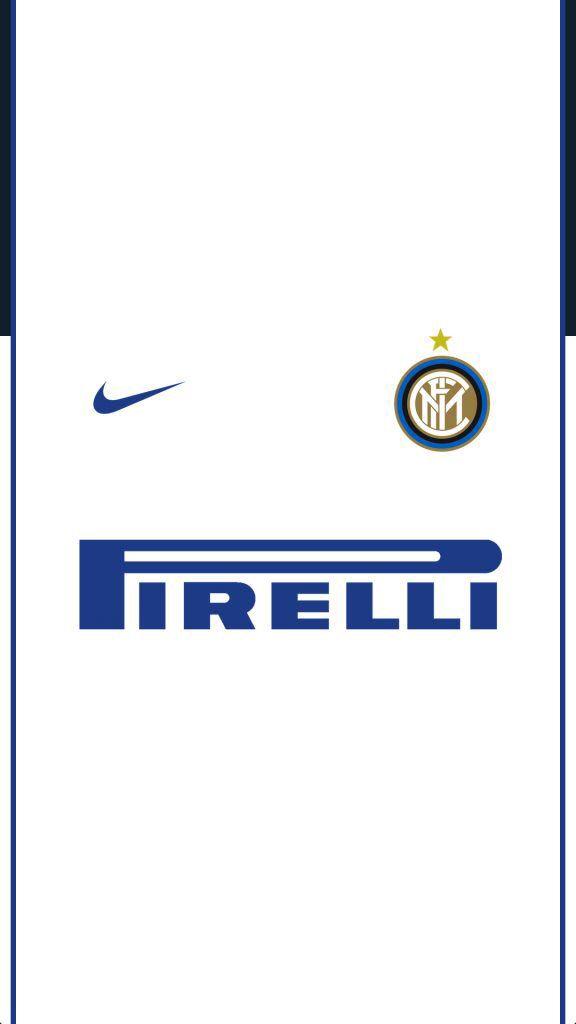 Inter Milan Nike