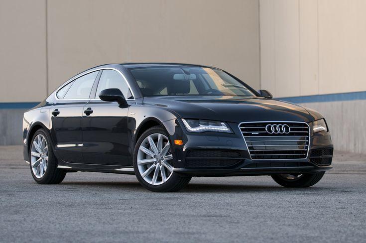2014 Audi A7 Accessories | Tags : 2014 Audi A7 For Sale, 2014 Audi A7 New Car, 2014 Audi A7 Price, 2014 Audi A7 Release Date, 2014 Audi A7 Reviews