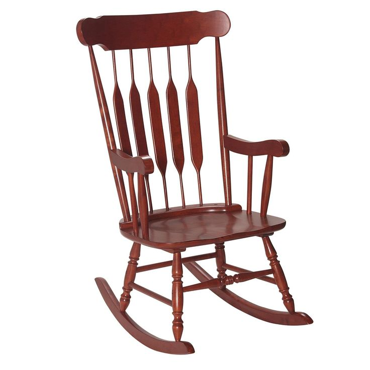 cheap deals best hot daily deals and coupons in canada and http wooden rocking - Cheap Rocking Chairs