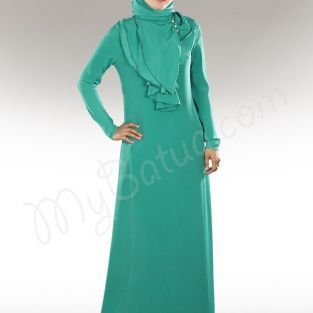 Islamic Clothing Ideas For Women