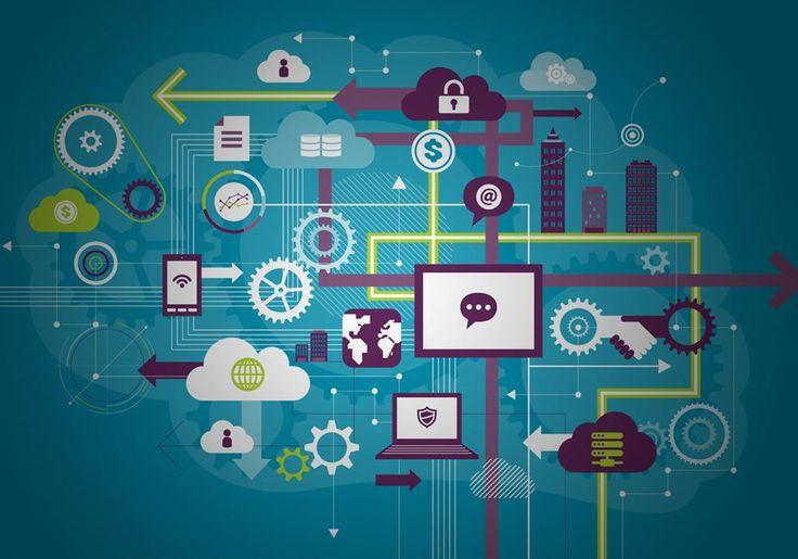 Dijital pazarlamada yükselen trend: Programatik Reklamcılık