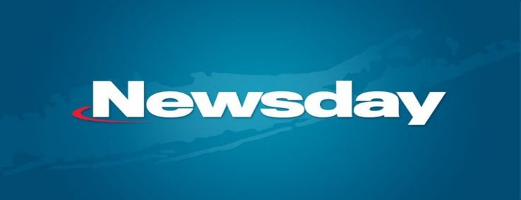 How Newsday and News12 bumped up both traffic and speed with Varnish | Varnish Software