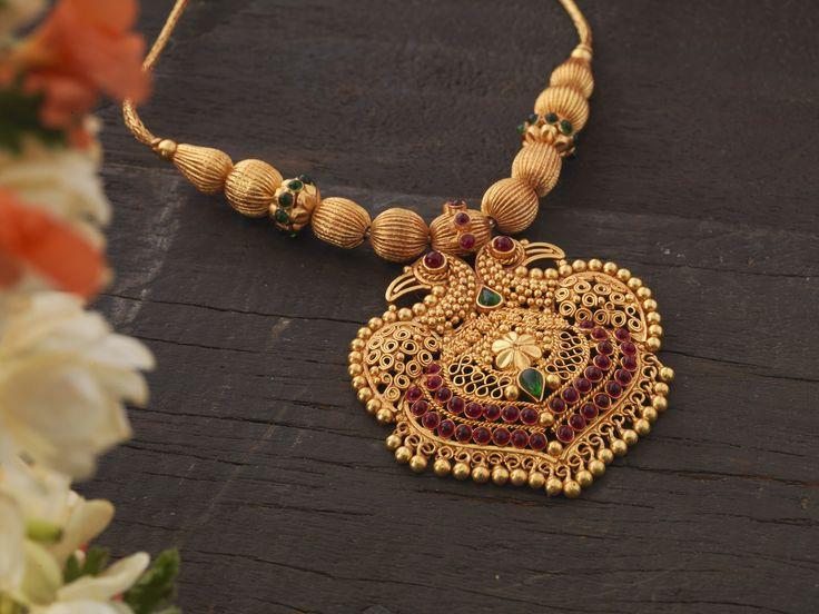 Kushal's Fashion Jewellery (18)