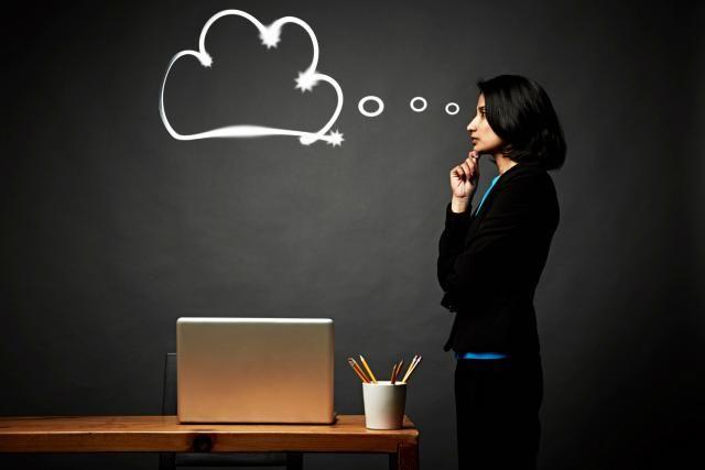 12 modos de usar mejor tu pensamiento