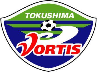 Japão TOKUSHIMA VORTIS