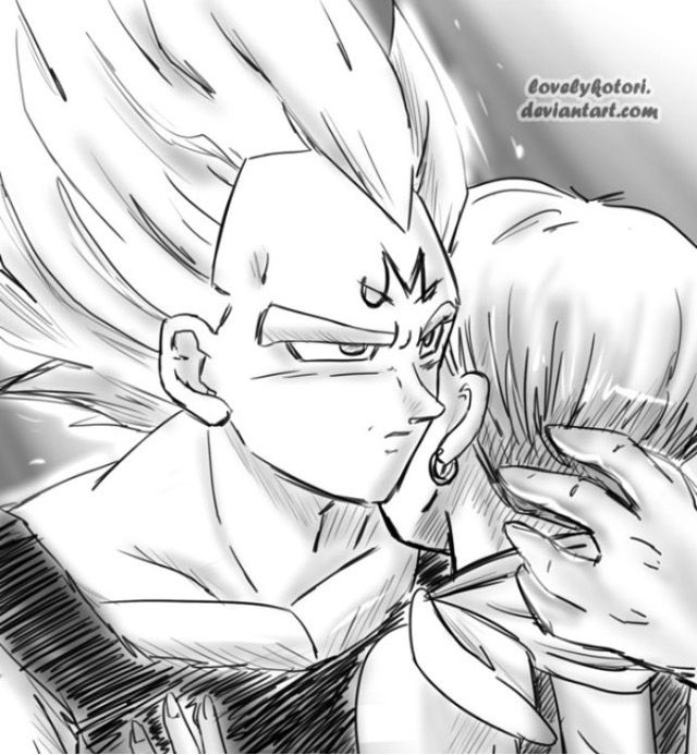 104 best M amor y yo images on Pinterest  Dragon ball z Dragons