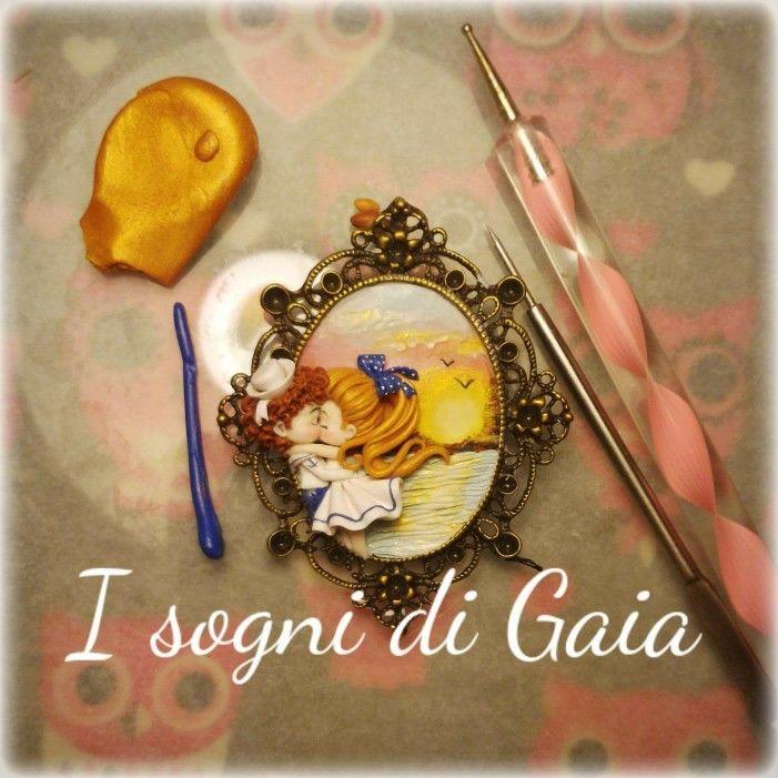 I sogni di Gaia