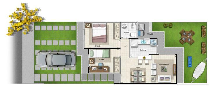 Plata-de-casa-com-dois-quartos.jpg (1024×426)