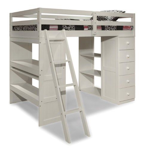 Canwood Skyway Loft Bed with Desk and Storage Tower, Twin, White Canwood http://smile.amazon.com/dp/B00G3VZXFC/ref=cm_sw_r_pi_dp_-SRaub1Q0XKAJ