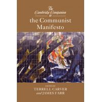 The Cambridge Companion to the Communist Manifesto makes accessible to general readers the latest historical and biographical scholarship critically relevant to this class text in political theory and intellectual history. It provides a fresh translation