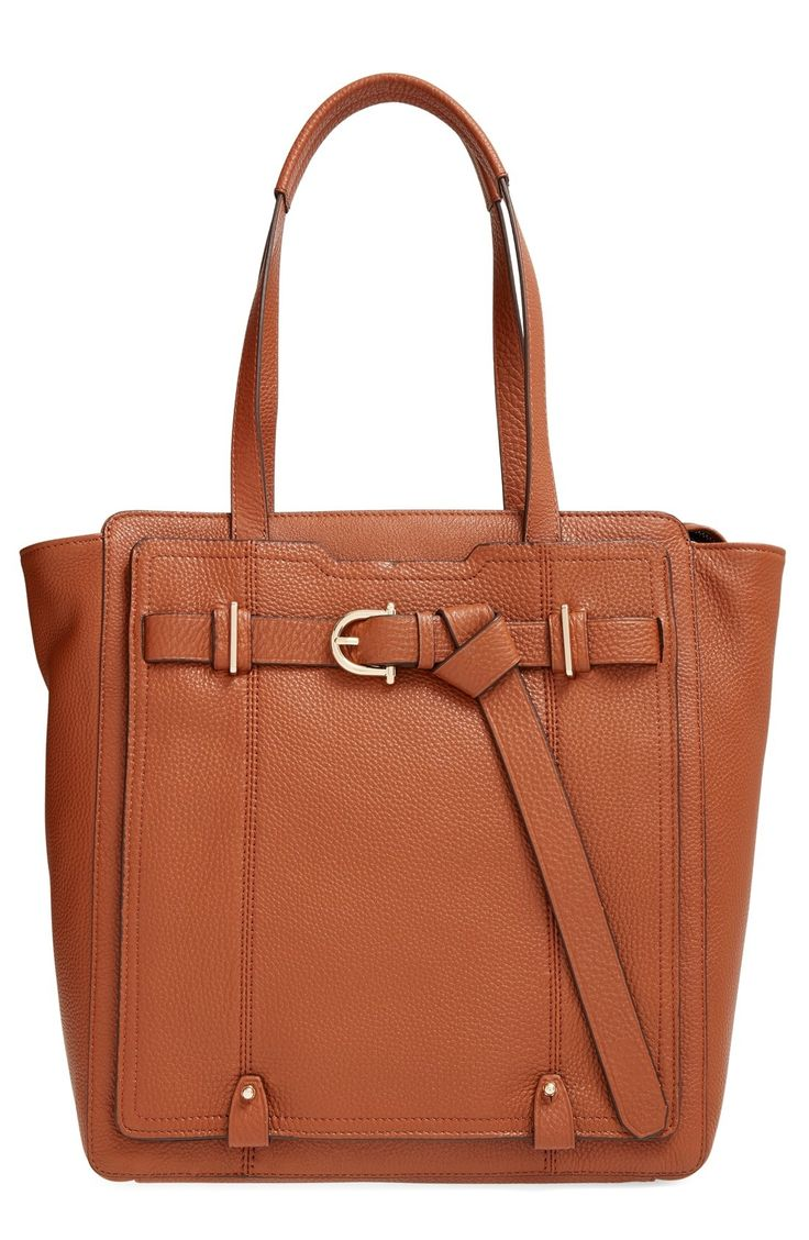 Etienne Aigner 'Filly Stage' Tote available at #Nordstrom