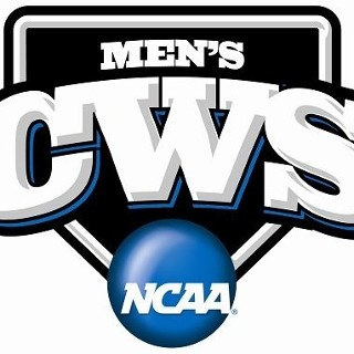 College World Series: Omaha, Bucket List, Ncaa, Colleges, 2013, Sports