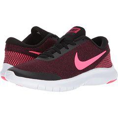 6bb98b793adc4 Nike Flex Experience RN 7