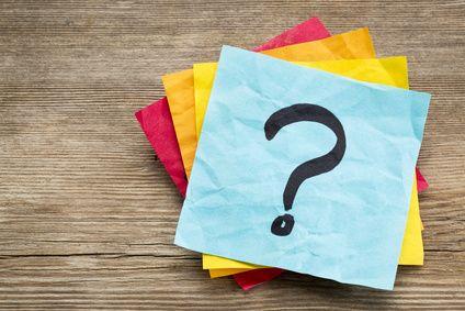 Quelle est la différence entre chauffe-eau stéatite et ACI ?