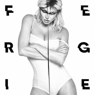 Fergie Announces New Album DOUBLE DUTCHESS DOUBLE DUTCHESS: SEEING DOUBLE THE VISUAL EXPERIENCE Out September 22