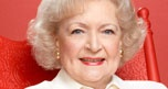 """BETTY WHITE ~ ANOTHER ICONIC QUEEN OF COMEDY, LOVE YOU BETTY WHITE, GETTING UP AND SPENDING THE DAY AT YOUR HOUSE EVERYDAY MUST BE A LIFE FULL OF LAUGHTER.....:)    WEDNESDAY, MAY 16TH, 8/7 C  HER NEW MOVIE """"OFF OUR ROCKERS"""" IS SOO COMICAL AND A MUST SEE......:)   BETTY AND HER SENIOR POSSE PROVE THAT COMEDY NEVER GETS OLD......:)  WEDNESDAYS @ 8/7c"""