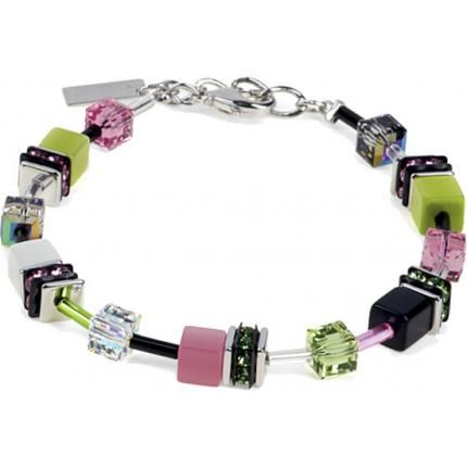 Coeur De Lion Bracelet A3879 Jewellery - Shade Station