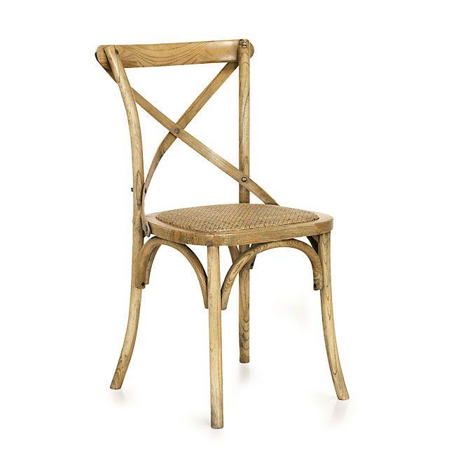 1000 id es sur le th me chaise en osier sur pinterest. Black Bedroom Furniture Sets. Home Design Ideas