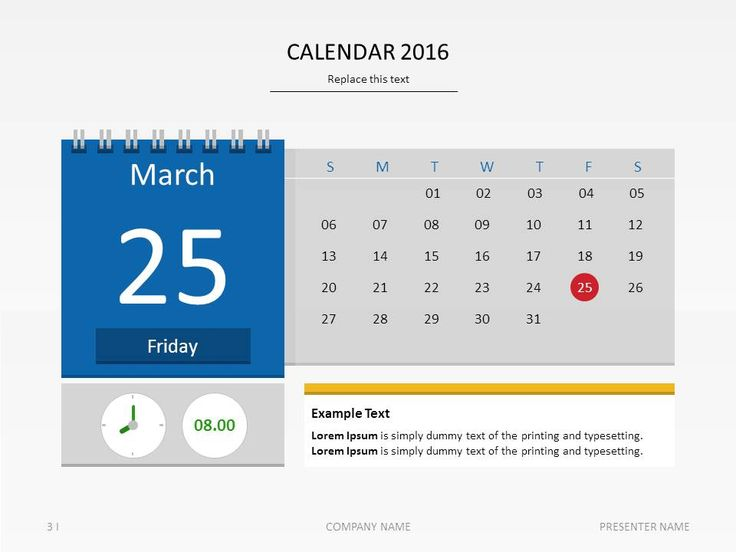 76 Best Timelines And Planning Powerpoint Slides Images On