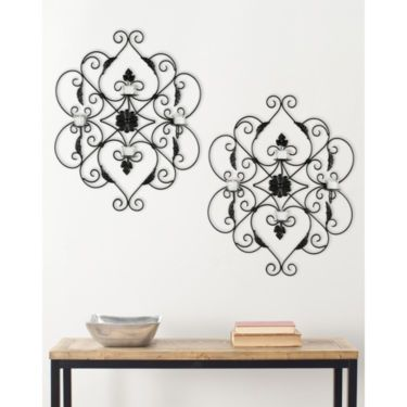 Wall Sconces At Jcpenney : 11 best images about Living Room Finishing Touches on Pinterest End of, TVs and Entertainment ...