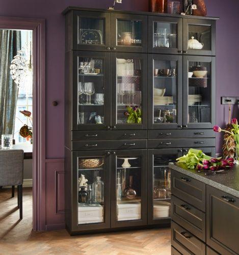 Stunning IKEA Catalogus More