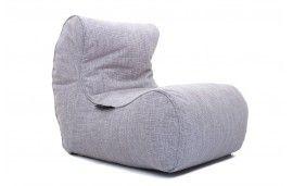 PREMIÉRE je tvarovo príbuzné k sedaciemu vaku RIMMOO MILAN, ale má na výber viac farebných možností. http://www.rimmoo.sk/1-premiere.html