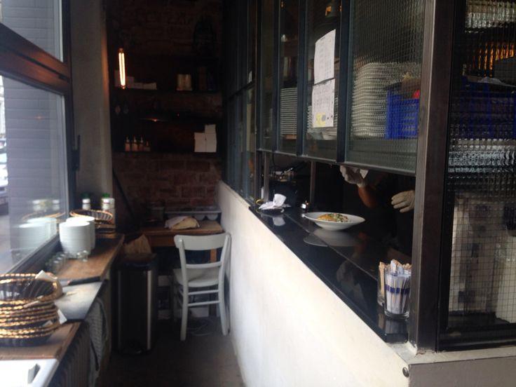 Restaurant Kitchen Pass 74 best kitchen images on pinterest | restaurant kitchen