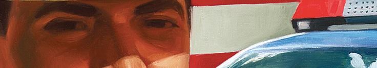 American Vespers - The Ebbing Of The Body Politic #SanFrancisco #Healthcare #Politics