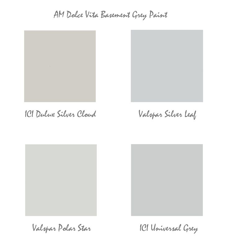 dulux silver cloud - Google Search