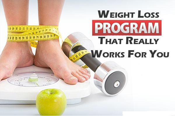 runners weight loss meal plan for one month