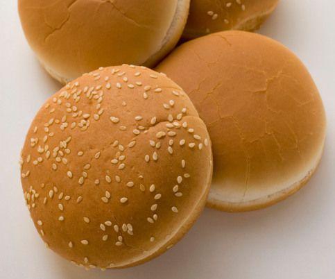 Gluten Free Burger Buns Recipe: http://glutenfree.answers.com/bread/gluten-free-burger-buns-recipe #glutenfree